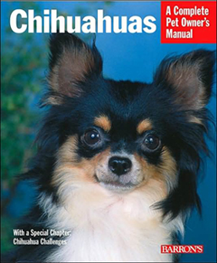 chihuahuas-pet-manual.jpg