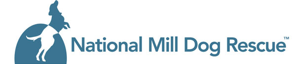 national dog mill rescue!