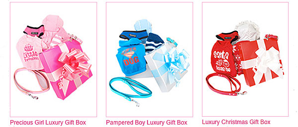 luxury-giftboxes