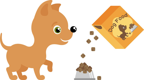 what you should know about pet food labels