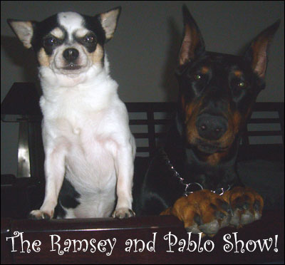 ramsey-and-pablo-show.jpg