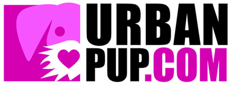 pup award