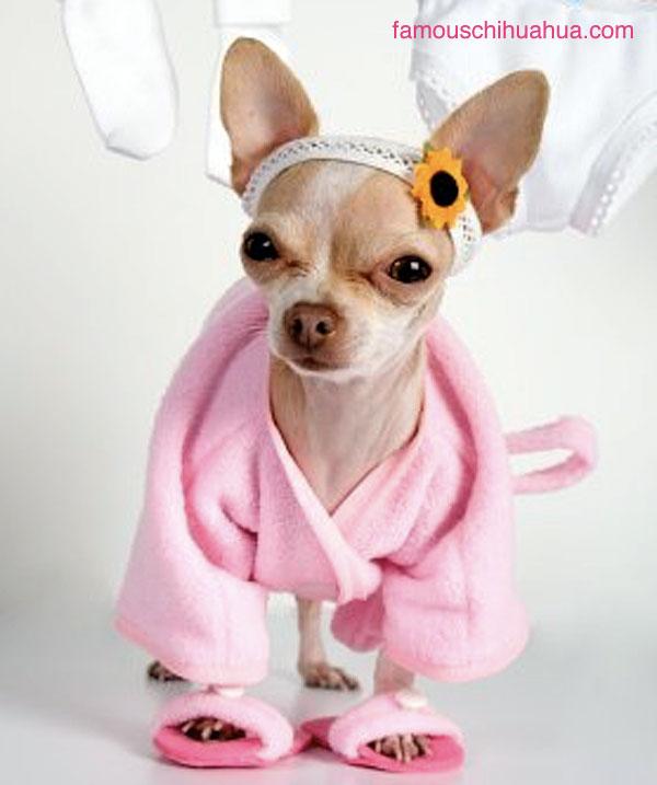 it's bathtime mommy!