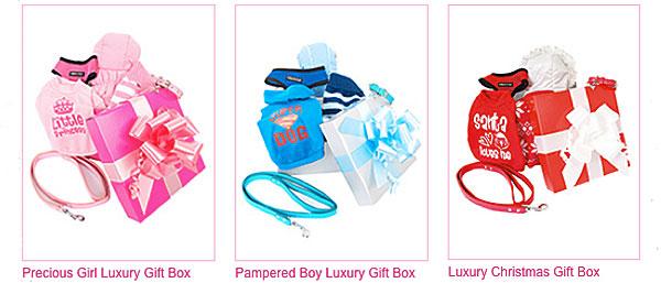 luxury-giftboxes