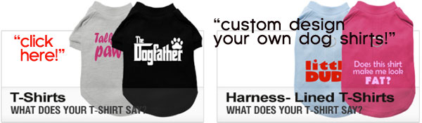 custom-dog-shirts