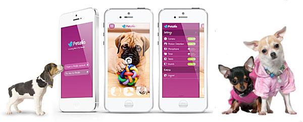 petzi-app