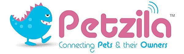 Petzila's PetziConnect
