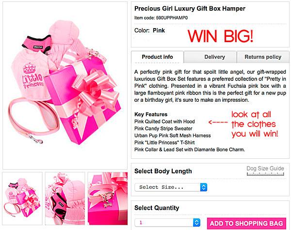 girl-gift-box