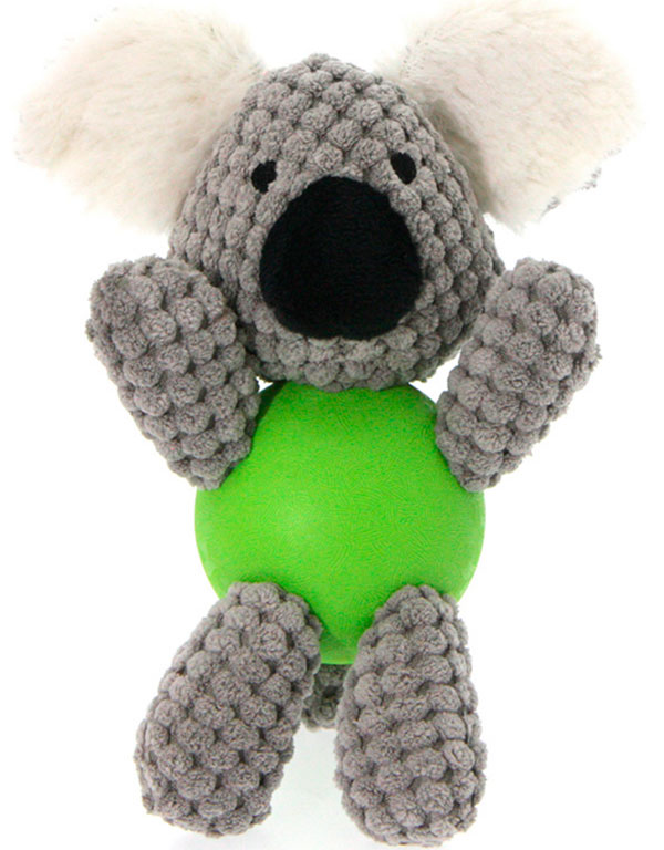 buy plush dog toy